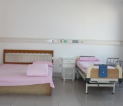 Delivery room